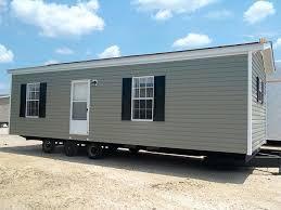 micro mobile homes woodland mobile homes expo modular homes micro 14 x 32 427 sqft