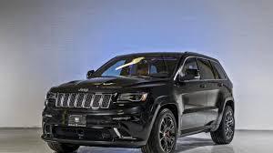 sema jeep grand cherokee inkas armored jeep grand cherokee youtube