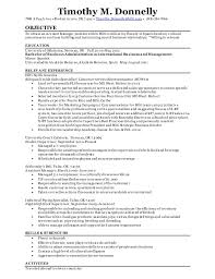 Resume Source Tulsa Best Cover Letter Ever Pdf Cheap Critical Essay Ghostwriter Sites