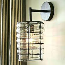 battery operated indoor wall lights battery powered wall lights battery operated wall lights and battery