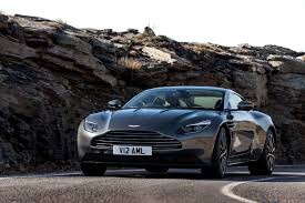 aston martin db11 interior aston martin db11 2017 cartype