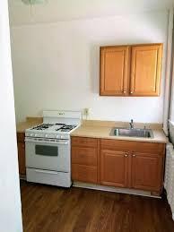 Kitchen Cabinets Albany Ny 886 Lancaster St For Rent Albany Ny Trulia