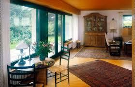 home interiors new name new name for home interiors devtard interior design