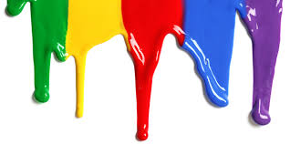 color designs colour combination makes a better impact in logo designing