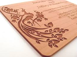 engraving items laser cutting ahmedabad laser cutting jobwork laser engraving
