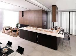 modele de cuisine ouverte sur salon modele cuisine ouverte salon cuisine en image modele cuisine ouverte