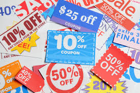 restaurant discounts loyalty programs work better than coupons and discounts