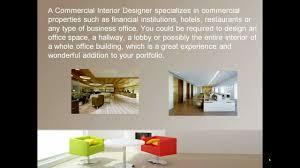 How To Become An Interior Designer Classy Idea Interior Design - Interior design advertising ideas