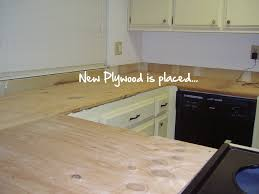 How To Assemble Kitchen Cabinets Five Star Stone Inc Countertops How To Prepare Your Kitchen For