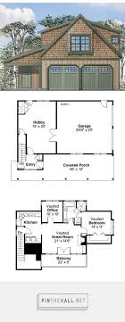 craftsman style garage plans carriage house plans craftsman style garage apartment plan with