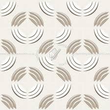 3d wall panels india wall tiles 3d wall panels home depot design tiles model max obj