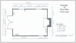 furniture templates for floor plans diy free printable furniture templates for floor plans wooden pdf