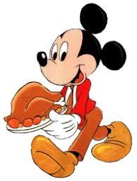 disney thanksgiving clipart free clipartxtras