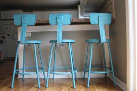 popular items for bar stool on etsy kitchen chair slipcover back