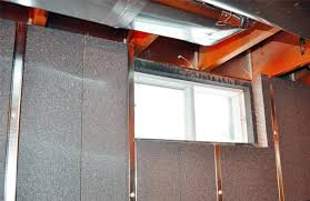 Basement Remodeling Ideas On A Budget Inexpensive Basement Finishing Ideas Pictures