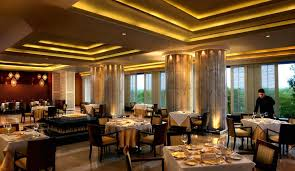 best restaurants in ambience mall gurgaon delhi ncr 9