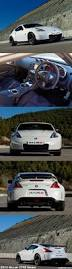 nissan 370z nismo specs best 25 2013 nissan 370z ideas on pinterest nissan 350z price