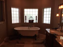 bathroom small bathroom design with modern toilet and cozy