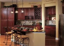 Kitchen Cabinets Chattanooga Kitchen Set Black And White Impression Of Custom Kitchen Cabinets