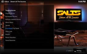 14 of the best kodi movie addons how to watch kodi movies safely