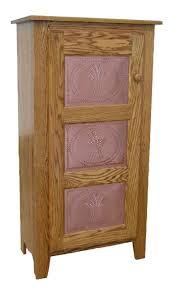 jelly cupboards u0026 pie safes black buggy furniture
