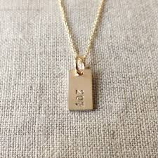 personalized jewlery personalized jewelry shop our coordinates necklaces and bracelets