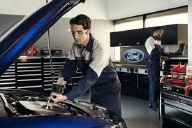 honolulu ford hawaii ford auto service maintenance for your honolulu ford car
