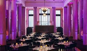 banking hall wedding venue london east central london hitched co uk