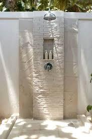 Outdoor Bathrooms Australia Shower Head Outdoor Shower Head Stainless Steel Australia