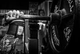 Benching 315 Beginner Mistakes Part Ii The Dynamic Bench Press Elite Fts