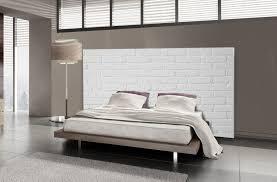 chambre a coucher alinea dimensions chambres des blanc coucher alinea personne confectionner