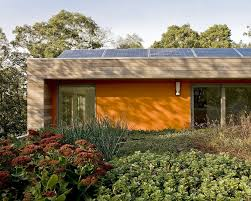 zero energy home design photo 2 of 6 in orleans modern green home by zeroenergy design dwell