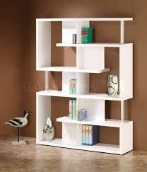 contemporary sturdy bookcase kmart com shelf alder images about
