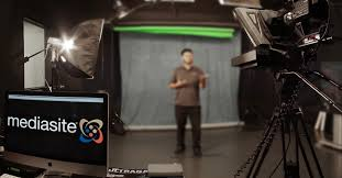 Small Studios Fiu Online Multimedia Studios Online Insider