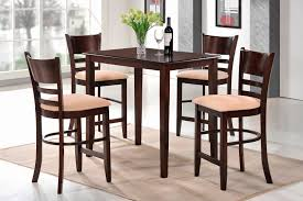 kmart furniture kitchen kmart kitchen table sets charming design kmart dining