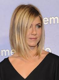 Bob Frisuren Aniston by 90 Best Hair Lange Bob Images On Hairstyles Up