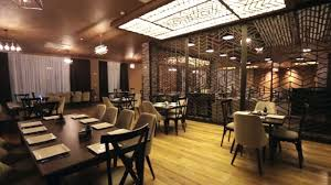 shani restaurant your boutique hotel youtube