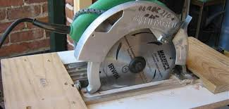 how make a table saw how to build a circular saw table 2018 diy how to advice self