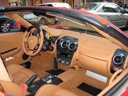 f430 interior car picker f430 interior images
