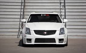 d3 cadillac cts d3 cadillac cts v wagon test motor trend