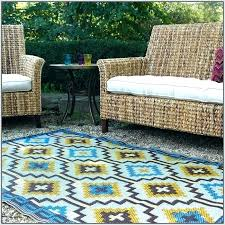 Outdoor Rugs Ikea New Ikea Outdoor Rug Outdoor Rugs Outdoor Rugs Outdoor Rugs Ikea