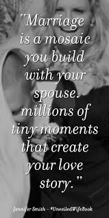 Frustrated Love Quotes by Download Love Quotes For Your Wife Homean Quotes