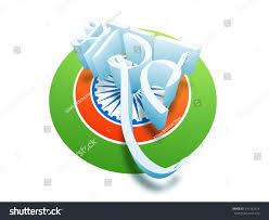 Flag Of Inida National Flag Of India Essay National Flag History Of Tamil