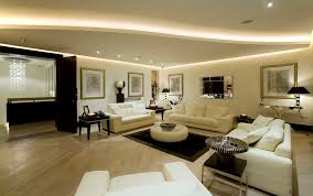 Most Luxurious Home Interiors Most Luxurious Homes Us House And Home Real Estate Ideas