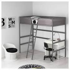 Desk Bunk Bed Ikea Choosing Bunk Bed Ikea Raindance Bed Designs