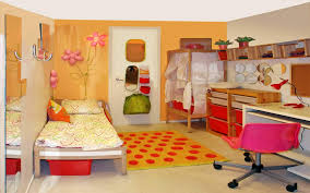 Bedroom With Bright Yellow Walls Living Room Bedroom Colour Ideas In Pakistan Cute Bright Color