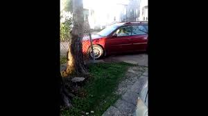 8th Ward New Orleans Map by 9th Ward New Orleans Cut Throat City Youtube