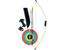 black friday bow and arrow youth recurve bows longbows for kids