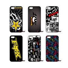 rockstar energy motocross gear compare prices on fox racing rockstar online shopping buy low