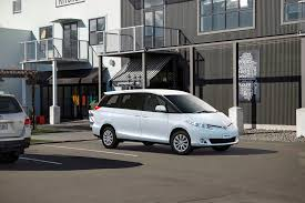 mpv toyota car buyers u0027 guide what to look for in your next mpv advice driven